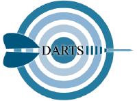 Link to DARTS Data Website
