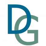 Link to Data Governance Management Website