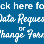 Link to Data Request/Change Form