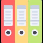 Link to UMS Data Dictionary
