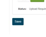 Save Button Screenshot