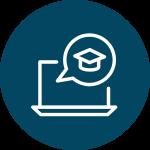 Link to Online Programs