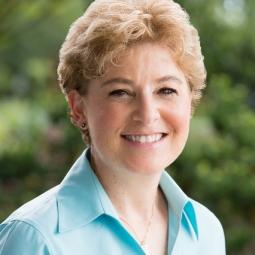 Lori Sussman