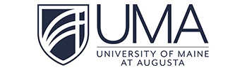 Apply to The University of Maine at Augusta