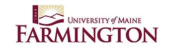 Apply to the University of Maine at Farmington