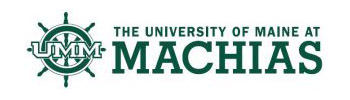 Apply to the University of Maine at Machias