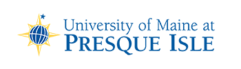 Apply to the University of Maine at Presque Isle