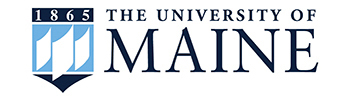 Apply to the University of Maine