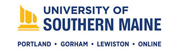 Apply to the University of Southern Maine