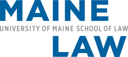 Link to University of Maine Law School Admissions. (External Site).