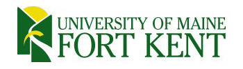 Apply to the University of Maine at Fort Kent