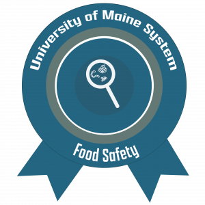 Link to Food Safety Micro-crediential (External Site)