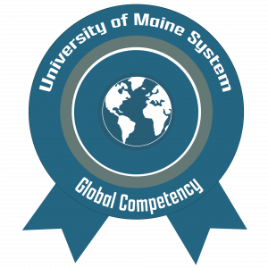 Link to Global Competency Micro-crediential (External Site)