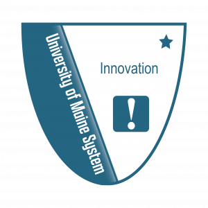 Link to Innovation Level 1 Badge (External Site)