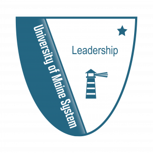 Link to Leadership Level 1 Badge (External Site)