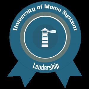 Link to Leadership Micro-crediential (External Site)