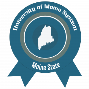 University of Maine System Maine Micro-credential Example