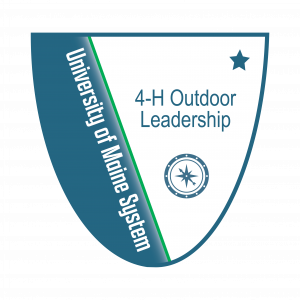 Link to 4-H Outdoor Leadership Level 1 Badge (External Site)
