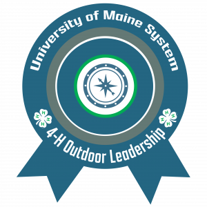Link to 4-H Outdoor Leadership Level 2 Badge (External Site)