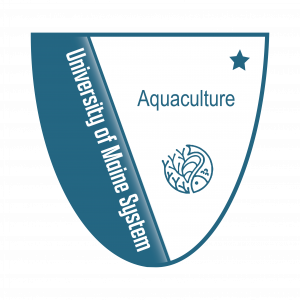 Link to Aquaculture Level 1 Badge (External Site)