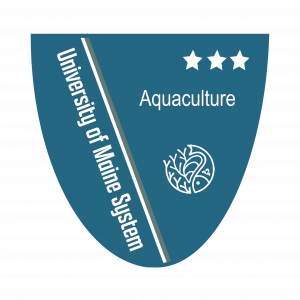 Link to Aquaculture Level 3 Badge (External Site)