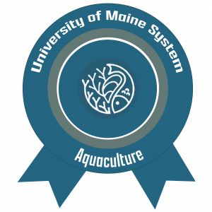 Link to Aquaculture Micro-Credential (External Site)