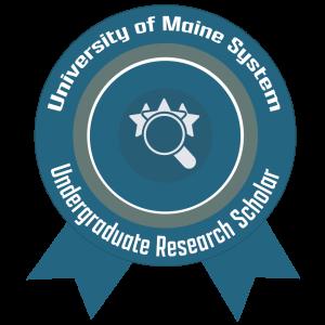 Link to Undergraduate Research Scholar (External Site)