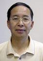 photo of Chunzeng Wang