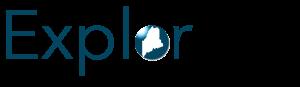 Logo for: ExplorEC: Early College at Maine's Public Universities