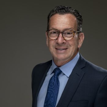 Image of Dannel P. Malloy. Link to Malloy's profile