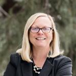 Image of Deborah Hedeen. Link to Hedeen's profile.