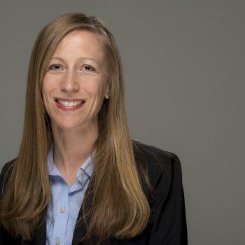 Image of Judith Rosenbaum-Andre. Link to Rosenbaum-Andre's profile (External Site).