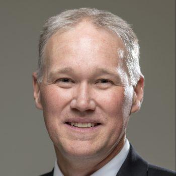 Image of Ken Ralph. Link to Ralph's profile (External Site).