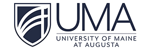 University of Maine at Augusta Home Page