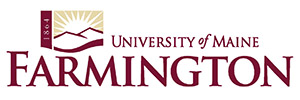 University of Maine at Farmington Home Page