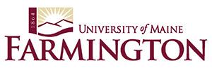 University of Maine at Farmington Home Page