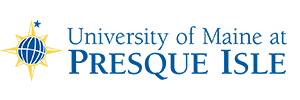 University of Maine at Presque Isle Home Page