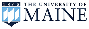 University of Maine Home Page