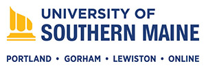 University of Southern Maine Home Page