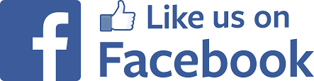 Like the University of Maine System on Facebook