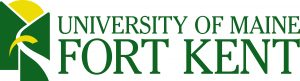 University of Maine at Fort Kent Home Page