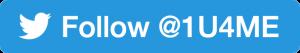 Follow us on Twitter at 1U4ME