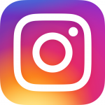 Like the University of Maine System on Instagram (External Site)